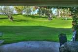 207 Desert Falls Circle Circle - Photo 6