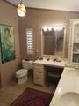 42428 Bodie Road - Photo 9