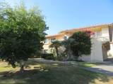73063 Pancho Segura Lane - Photo 1