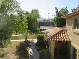 73063 Pancho Segura Lane - Photo 4