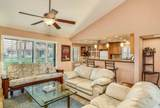 41349 Resorter Boulevard - Photo 4