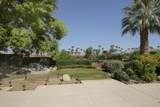 40320 Paseo Del Cerro - Photo 1