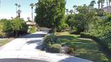 40320 Paseo Del Cerro - Photo 11