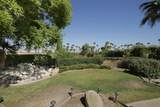 40320 Paseo Del Cerro - Photo 2
