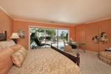 40320 Paseo Del Cerro - Photo 25