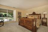 40320 Paseo Del Cerro - Photo 28