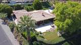 40320 Paseo Del Cerro - Photo 44