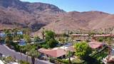 40320 Paseo Del Cerro - Photo 48