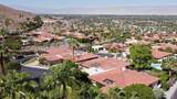 40320 Paseo Del Cerro - Photo 49