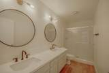41360 Woodhaven Drive - Photo 15