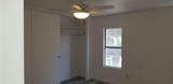 32560 Southern Hills Avenue - Photo 14