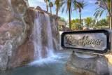 192 Desert Lakes Drive - Photo 25