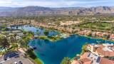 192 Desert Lakes Drive - Photo 26