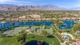 192 Desert Lakes Drive - Photo 29