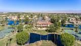 192 Desert Lakes Drive - Photo 32