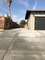 41625 Saint Annes Bay Drive - Photo 19