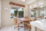 76735 Minaret Way - Photo 12
