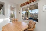 76735 Minaret Way - Photo 13