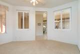 76735 Minaret Way - Photo 14