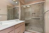 76735 Minaret Way - Photo 18