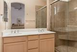 76735 Minaret Way - Photo 19