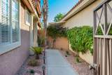 76735 Minaret Way - Photo 2