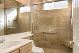 76735 Minaret Way - Photo 21