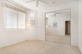 76735 Minaret Way - Photo 22