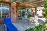 76735 Minaret Way - Photo 25