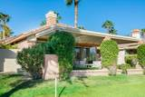 76735 Minaret Way - Photo 26