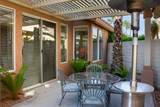 76735 Minaret Way - Photo 27