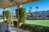76735 Minaret Way - Photo 28