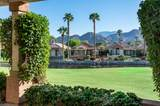 76735 Minaret Way - Photo 29