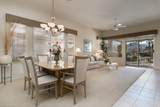 76735 Minaret Way - Photo 3