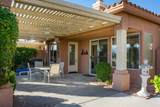 76735 Minaret Way - Photo 30