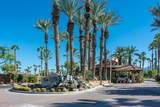 76735 Minaret Way - Photo 31