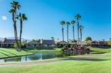 76735 Minaret Way - Photo 33