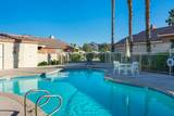 76735 Minaret Way - Photo 34