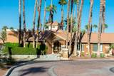 76735 Minaret Way - Photo 35