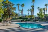 76735 Minaret Way - Photo 38