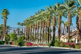 76735 Minaret Way - Photo 39