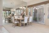 76735 Minaret Way - Photo 4