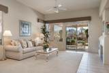76735 Minaret Way - Photo 5