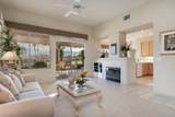 76735 Minaret Way - Photo 6
