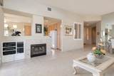 76735 Minaret Way - Photo 8