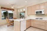 76735 Minaret Way - Photo 9