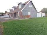 43877 Pacific Avenue - Photo 1