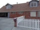 43877 Pacific Avenue - Photo 2