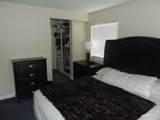 43877 Pacific Avenue - Photo 23