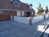 43877 Pacific Avenue - Photo 4